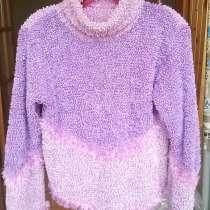Очаровательный свитер р. 44-46, в Краснодаре