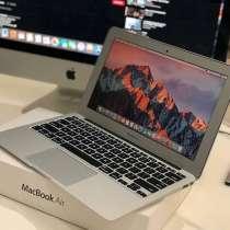 Apple MacBook Air 11 inch early 2015, в г.Cub Run