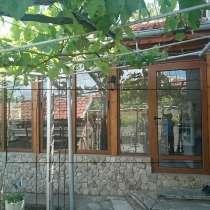 Дом в г Малко Търново, в г.Бургас