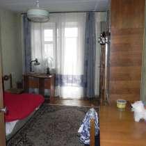 Квартира ул. Мира д.6, в г.Владимир