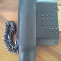 Телефон настольный, в г.Орск