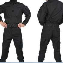 Одежда и аксессуары для военнослужащих, в Москве