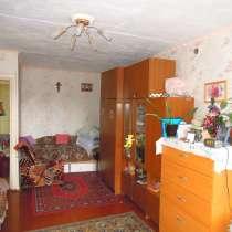 Однокомнатная квартира на ул Посадская, 39а, в г.Екатеринбург