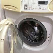 Продаю стиральную машину, в Ставрополе