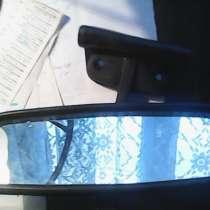 Зеркало заднего вида салона. Москвич, ГАЗ 24,31;Ваз, в г.Баку