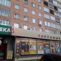Продам 2 ком ул. Мирошниченко, д.6,Ветлужанка, в г.Красноярск