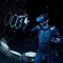 VR клуб под ключ как выгодный бизнес, в Хабаровске