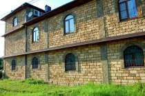 """Строительство домов """"под ключ"""", в г.Керчь"""