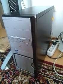 Процессор от компьютера, в г.Атырау