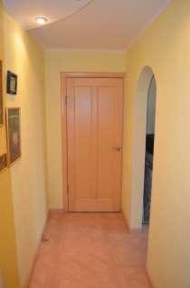 Продается 1 комнатная квартира п.Павлищево,Можайский р-н., в г.Можайск