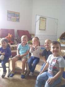 Иностранные языки для детей и взрослых, в г.Черкассы