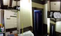 Ремонт квартир, офисов, в Иркутске