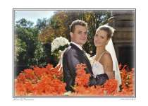 Профессиональный фотограф предлагает фотосъёмку свадеб, банк, в Ростове-на-Дону