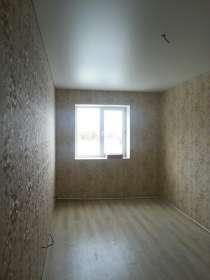 2х комнатная квартира, в Уфе