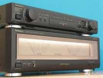 Technics su a900d, в Саратове