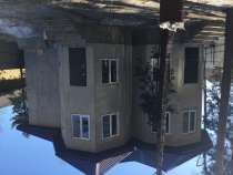 Продам: коттедж 125 м2 на участке 3.0 сот, в Красногорске