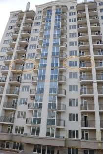 Продается 1 ком квартира на Маячной, в г.Севастополь