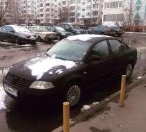 Продам авто VW, в Москве