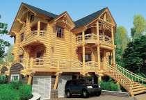 Средства защиты и ухода для деревянных домов, в г.Алматы