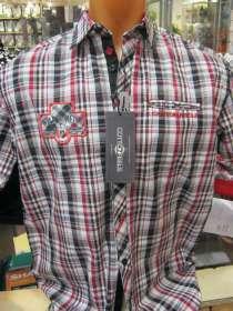 Рубашки 100% хлопок, в Нижнем Новгороде