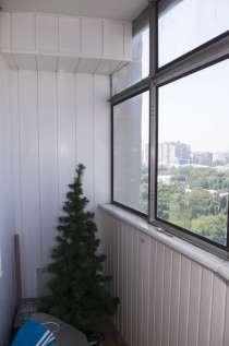 Продам 2-х комнатную квартиру по пр. Ворошиловский,80, в Ростове-на-Дону
