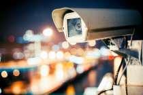 Ремонт систем видеонаблюдения, в Красноярске