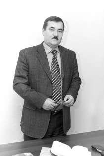 Военный юрист практик- адвокат Севастополя и Крыма, в г.Севастополь