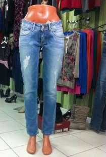 НОВЫЕ джинсы PEPE JEANS, размер 30, в г.Шахты