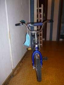 Велосипед для мальчика, в Москве