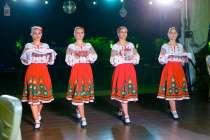 Dansatori / Танцеры, в г.Кишинёв