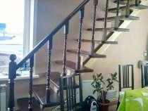 Лестницы сварка расчет быстро, в Оренбурге