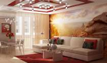 Качественный ремонт квартир в Омске, в Омске