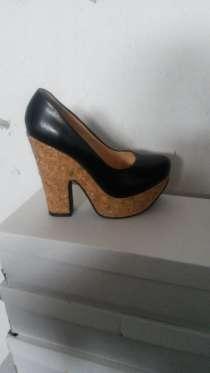 Женская обувь, в г.Ереван