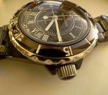 Часы «Charles Vogele», в Казани