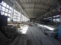 Продам действующее производство в Крыму, в г.Керчь