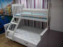 Кровать-трансформер, в г.Симферополь