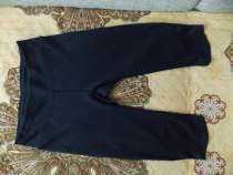 Спортивные штаны-бриджи. Коламбия, в Перми
