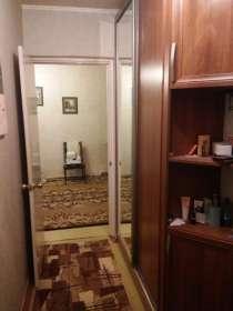 Продам двухкомнатную квартиру в Кировском р-не. Мирный., в г.Донецк