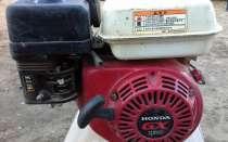 Двигатель Honda GX160, в Волжский