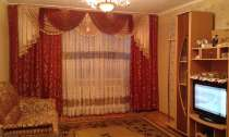 Продается 3-х комнатная квартира, в Армавире