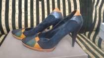 Обувь, натуральная, в г.Херсон