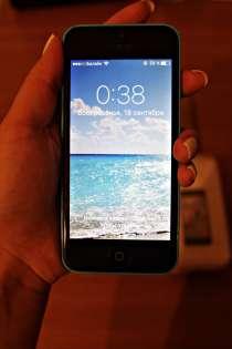 IPhone 5c, в Уфе