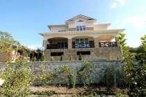Продам новый Дом в городе Алушта площадью 283 м. кв, в г.Алушта