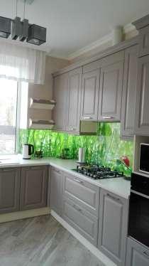 Качественная внутренняя и отделка домов и квартир, в г.Киев