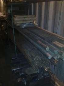 Отводы и труба из стали 08-12х18н10т, в Омске