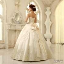 Свадебное платье, в Мурманске