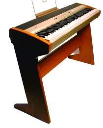 Пианино цифровое и синтезатор Korg SP300RS, в Краснодаре