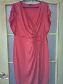 Продам женское летнее платье, в г.Одесса