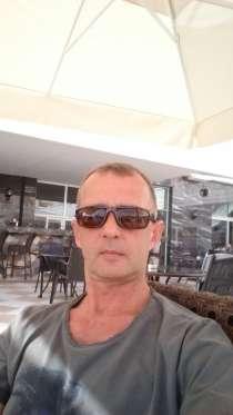 Eddi, 50 лет, хочет пообщаться, в Москве