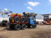 грузовой автомобиль УРАЛ 4320, в г.Самара